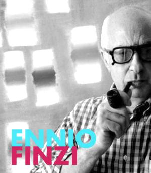 Ennio Finzi