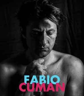 Fabio Cuman
