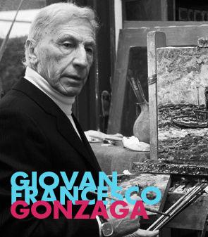 Giovan Francesco Gonzaga