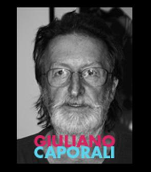 Giuliano Caporali