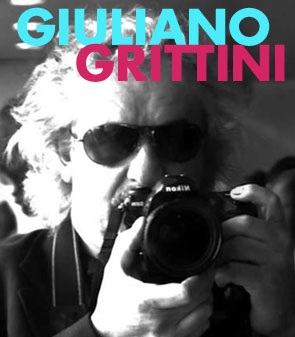 Giuliano Grittini