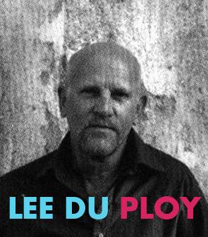 Lee du Ploy