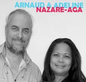 Nazare-Aga A.