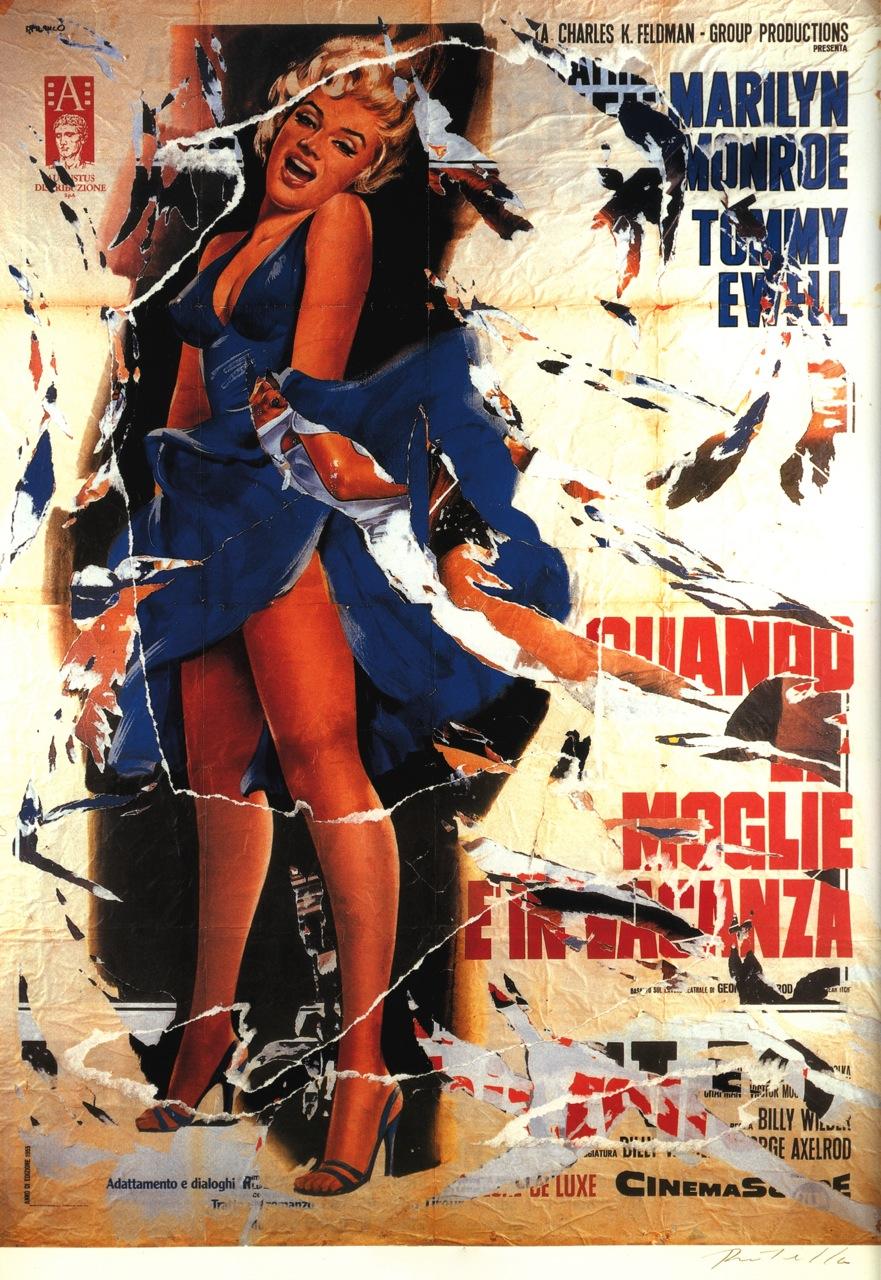 Danno anche il culo per il successo film completo italiano 4