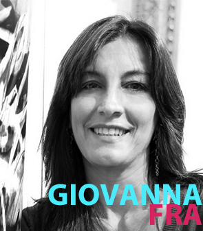 Giovanna Fra