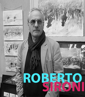 Roberto Sironi