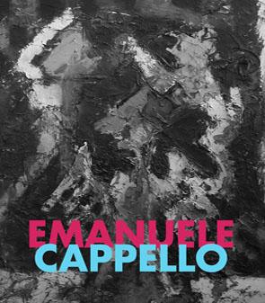 Emanuele Cappello