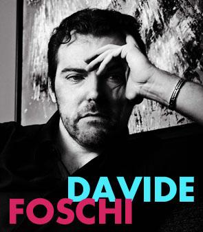 davide_foschi
