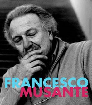 Francesco Musante