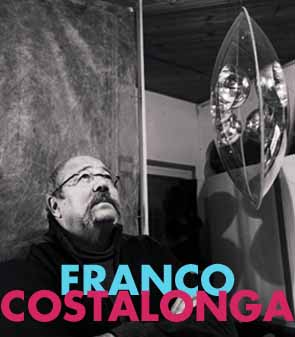 Franco Costalonga