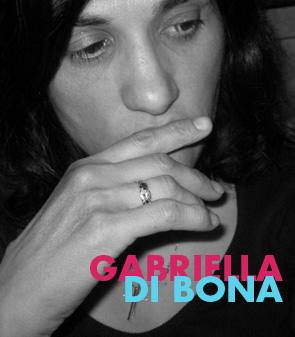 Gabriella Di Bona