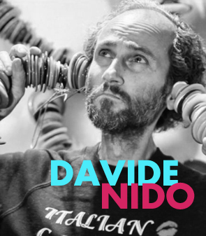 Nido Davide