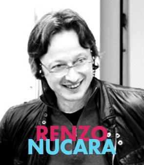 Renzo Nucara