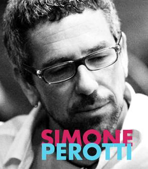 Simone Perotti