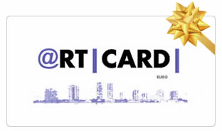 Gift Card Elettronica