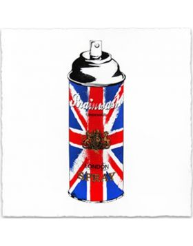 UK Can