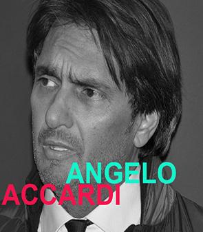 Angelo Accardi