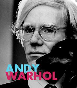 Il Re della Pop Art Andy Warhol