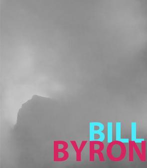 Bill Byron