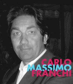 Carlo Massimo Franchi