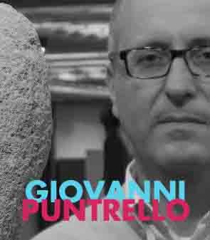 Giovanni Puntrello