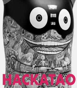 Hackatao
