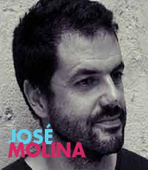 José Molina
