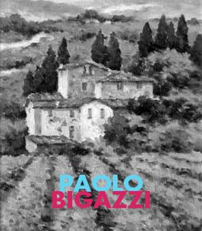 Paolo Bigazzi