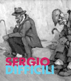 Sergio Difficili