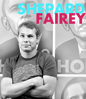 shepard_fairey